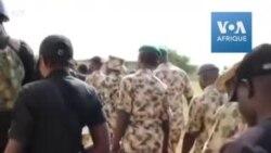 Le Niger dit que 75 «terroristes de Boko Haram» ont été tués
