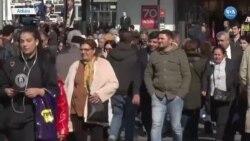 Kızılay - Ankaralılar 31 Mart'ta Kimi Tercih Edecek?