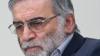 Ilmuwan Militer Nuklir Iran Tewas Dibunuh