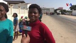 Angola: Cidadania e eleições - Namibenses dizem estar prontos para o dia 23 de Agosto
