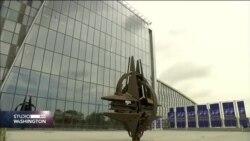 U susret julskom NATO samitu: Četiri zemlje žele u Savez