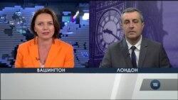 Чи є шанс, що Великобританія передумає виходити з ЄС? Відео