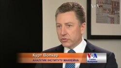 Відмова від позаблоковості - перемога України, але хтось назве це провокацією - експерт