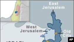 Soomaali ku Dhibaataysan Israel