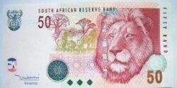 Empresários moçambicanos na África do Sul querem diminuição de tarifas