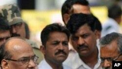 بھارت کی اتحادی حکومت میں دراڑ، ڈی ایم کے الگ ہوگئی