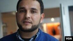 Natiq Ədilov
