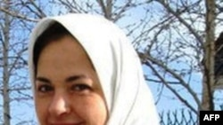 İranda tanınmış siyasətçinin qızı öldürülüb
