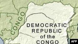刚果反政府武装去年12月杀害321村民