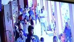 Le Sri Lanka traque les responsables des attentats