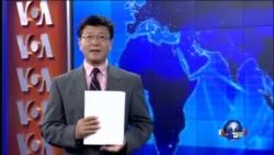 VOA卫视(2015年6月15日 第一小时节目)