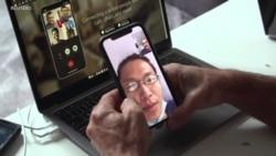 Larangan TikTok dan WeChat: Akankah Pengguna Pindah Aplikasi?