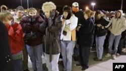ԱՄՆ-ում «Սև ուրբաթ» է՝ մեծ զեղչերի օր