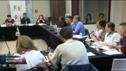 Alternativni izvještaj NVO: Bez napretka BiH ka EU