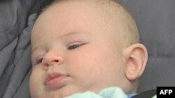 婴幼儿智力发展初探