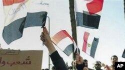 خطہ عرب کی عوامی تحریکیں اور عرب نژاد امریکی