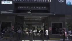 2,5 Milyon Öğrenci Üniversiteli Olmak İçin Yarışıyor