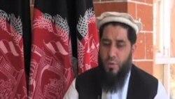 اظهارات عبدالهادی مسلیمیار، رئیس مشرانو جرگه در مورد عملیات جنرال دوستم