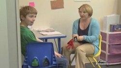 У США шукають нові методи лікування аутизму