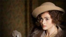 آیا هلنا بونهام کارتر اسکار را به دست خواهد آورد؟