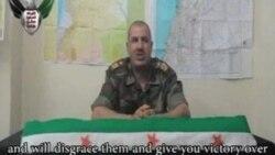 درگيریهای مسلحانه در سوريه همچنان ادامه دارد