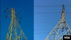 Restrições de electricidade no Lubango -2:16