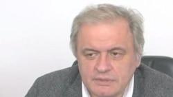 Izbori obeležili 2012. u Srbiji