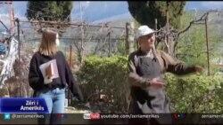Gjirokastër, shpërndahen ndihma për banorët në nevojë