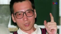 Nobel laureatı çinli dissident Liu Şiaobo vəfat edib