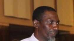 Ingxoxo loMnu Moses Mzila Ndlovu ngodaba lukuncintisa kukaMoyo