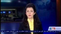 وزارت صحت عامه نه شفاخانه شخصی را مسدود ساخت