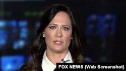Fox News'a konuşan Beyaz Saray sözcüsü ABD heyetinin ateşkese varılması konusunda başarılı olduğunu ancak bunun zaman alacağını söyledi