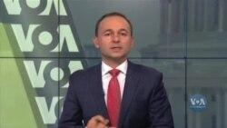 Час-Тайм. Основні заяви та підсумки Ентоні Блінкена у Києві