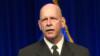 Tư lệnh Mỹ nói mất đường vào Biển Đông là điều nghiêm trọng