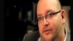 多方努力爭取讓伊朗釋放被拘押美國記者