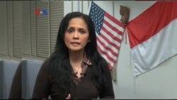 Indonesia Perlu Waspadai Kepulangan Pejuang Radikal