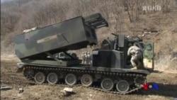 青瓦台:即使有南北和平協議仍需美軍駐守南韓