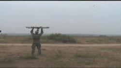 Українці покращили американський антиміноментний комплекс. Відео