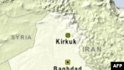 Irak'taki Saldırılarda En Az 3 Kişi Öldü