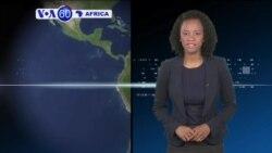 VOA60 AFRICA - JUNE 23, 2016