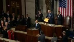 奥巴马保证着手减少贫富差距