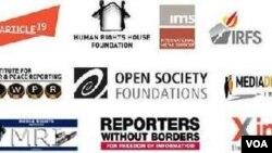 Azərbaycan üzrə beynəlxalq hüquq müdafiə təşkilatları koalisiyası