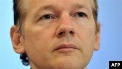 Assange: Siber Saldırılarla İlgim Yok
