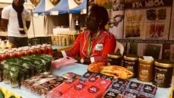 La transformation du cacao camerounais pourrait connaitre son plein essor