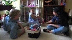 ABŞ-da uşaq böyütmək neçəyə başa gəlir?