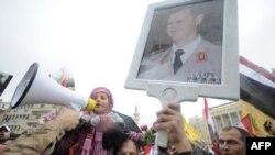 США: Насилие оппозиции играет на руку Асаду