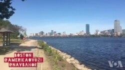 Mobil-salom: O'zbekiston va dunyo