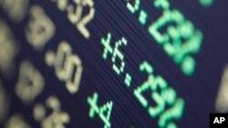 Αυξήθηκαν κατακόρυφα οι χρεοκοπίες ιδιωτών στις ΗΠΑ
