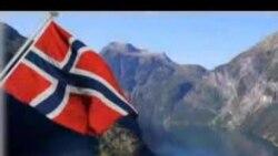 政府换届 挪中关系解冻新机遇
