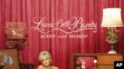 Nova country glazbenica Laura Bell Bundy provela je prošlo desetljeće nastupajući na televiziji, filmu i kao glumica na Broadwayu